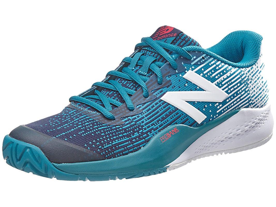 aiutatemi a scegliere la scarpa Rs.php?path=NB996MB-1