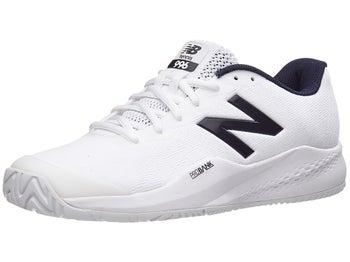 official photos 57af1 991d2 ... mc1006bw 2e mens tennis shoe 7fc20 47812 netherlands new balance 996v3  white mens shoes tennis warehouse europe d8f26 0ce7f ...