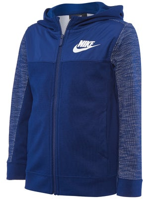 cdce6eca47a88 Chaqueta Niño Nike Advance Full Zip Otoño - Tennis Warehouse Europe