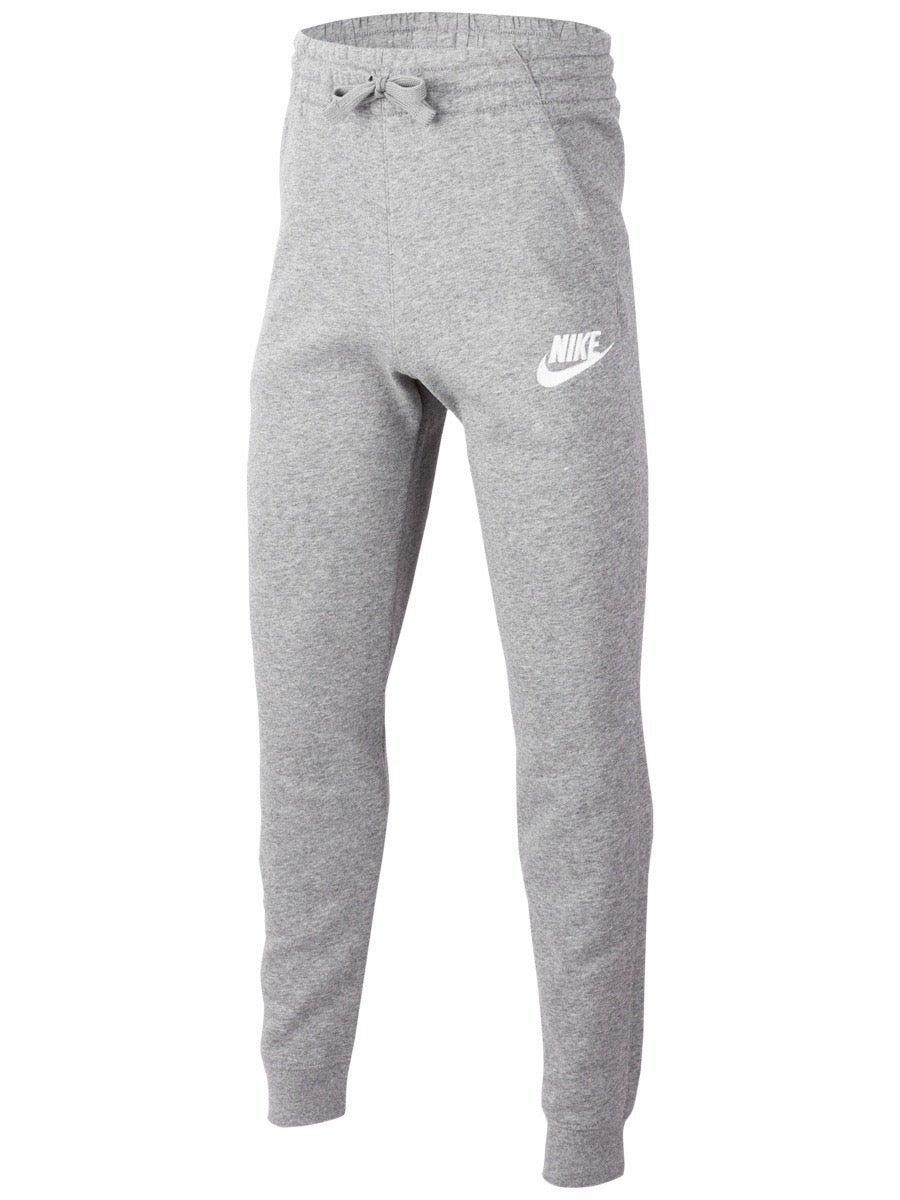 Gprince Mens Jogging Training Tracksuit Running Pants