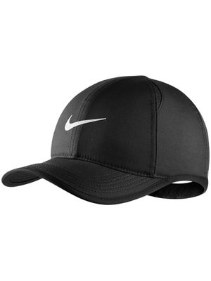d77f53110521a Nike Kid s Basic Featherlight Hat - Tennis Warehouse Europe