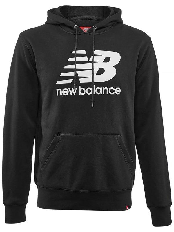 site réputé 9965f c3dda New Balance Men's Spring NB Classic Hoodie - Tennis ...