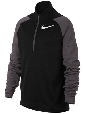 1b66c964 Nike Boy's Summer Dry-fit Longsleeve Top - Tennis Warehouse Europe
