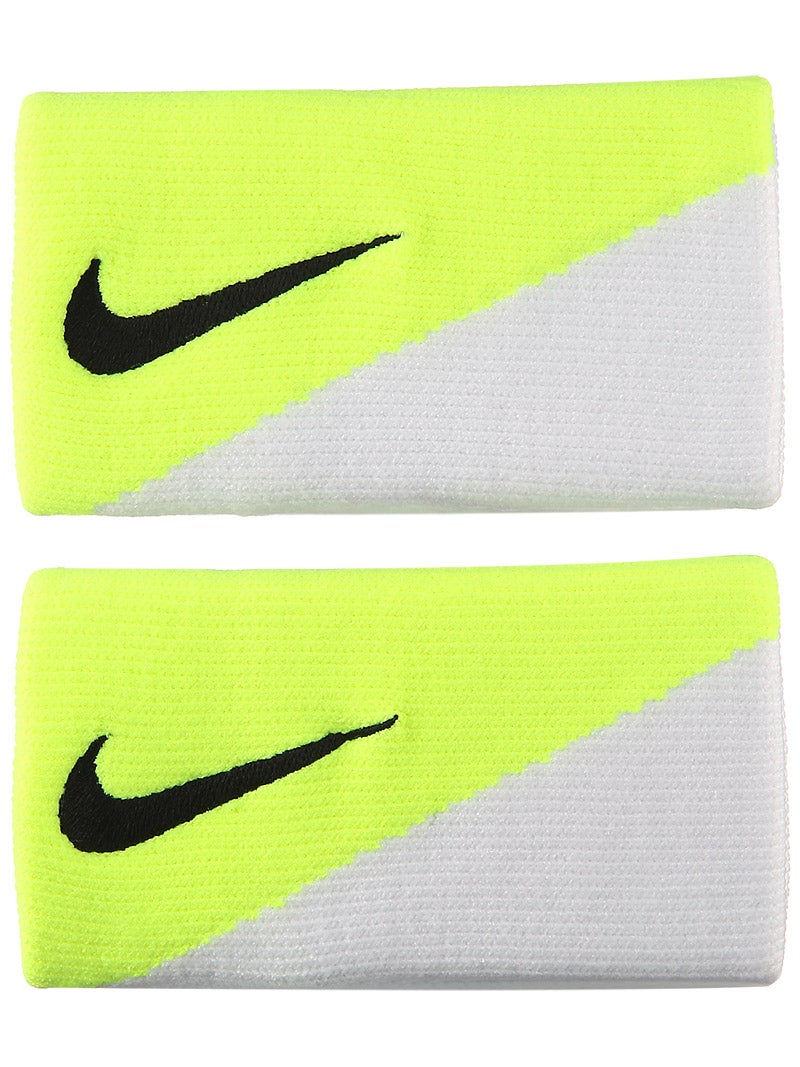 Collezione Nike 2014 - Pagina 20 Rs.php?path=NDFDW2VW-1