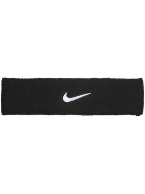 d783fb30044247 Nike Dri-Fit Stirnband 2.0 Schwarz - Tennis Warehouse Europe