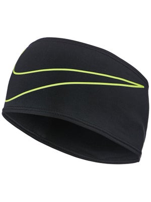 1c9262b0594733 Nike Dri Fit Swoosh Running Stirnband - Tennis Warehouse Europe