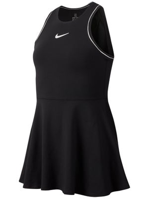 14bdae30918ac Robe Fille Nike Dry Automne - Tennis Warehouse Europe
