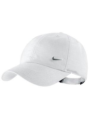 Gorra Nike Basic Heritage 86 705bad8eb3a
