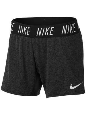 efd0f47be Pantalón Corto Niña Nike Dry Invierno - Tennis Warehouse Europe