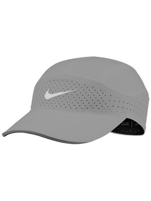 00067282a5393 Nike Aerobill Tailwind Elite Cap - Tennis Warehouse Europe