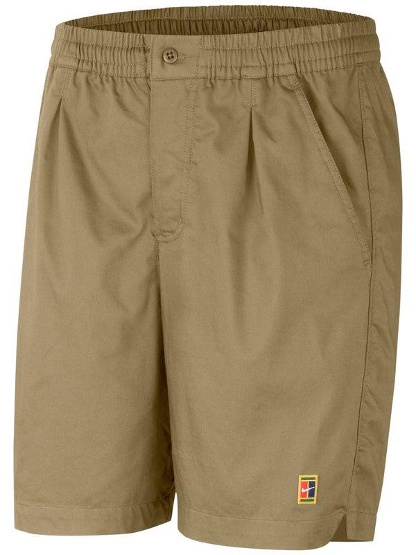 Pantalones Cortos Hombre Nike Heritage Primavera Tennis Warehouse Europe
