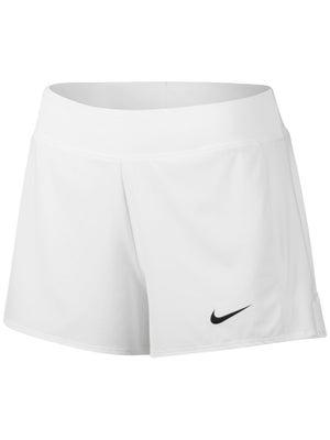 fc364c270f78c Nike Women's Basic Flex Pure Short - Tennis Warehouse Europe