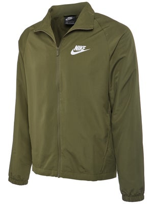 7d4d91ff5be5 Nike Men s Fall Track Suit - Tennis Warehouse Europe
