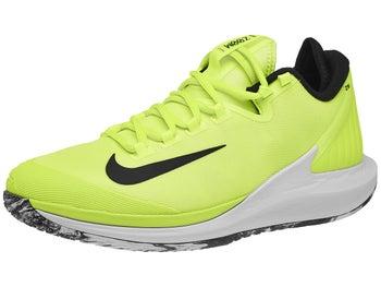 9b021b0c1f4 ... ireland zapatillas hombre nike air zoom zero premium amarillo negro  blanco tennis warehouse europe 1dfa2 6dc7b