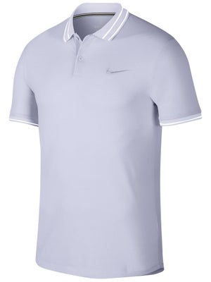 f363fa4c Nike Men's Summer Advantage Polo - Tennis Warehouse Europe