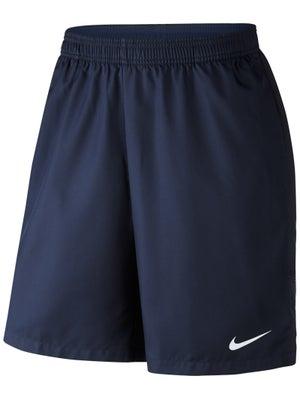 d21817a4c61c Nike Men s Basic Woven 9