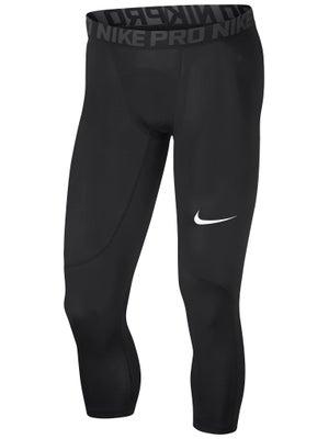 preparar Credo Variante  Malla 3/4 Hombre Nike Pro - Tennis Warehouse Europe