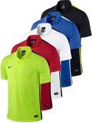 Nike Men's Challenge Polo