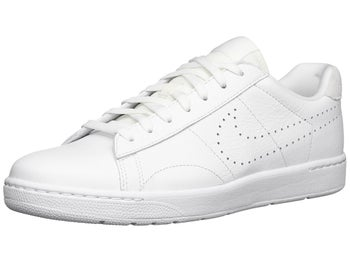 nike shox brun tan - Chaussures Homme Nike Tennis Classic Ultra Summit Blanc