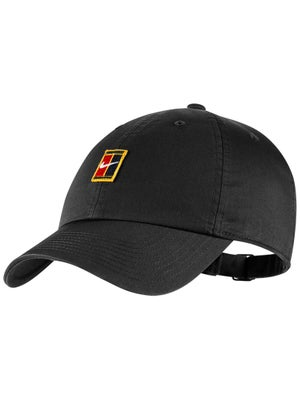 e6ad9a57ff3 Nike Men s Heritage86 Hat - Tennis Warehouse Europe