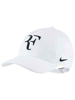 54cc3b3d71b Nike Men s RF Heritage 86 Hat - Tennis Warehouse Europe