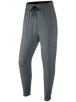 eb9c16198b Pantaloni Nike Dri-Fit Fleece autunno Uomo - Tennis Warehouse Europe