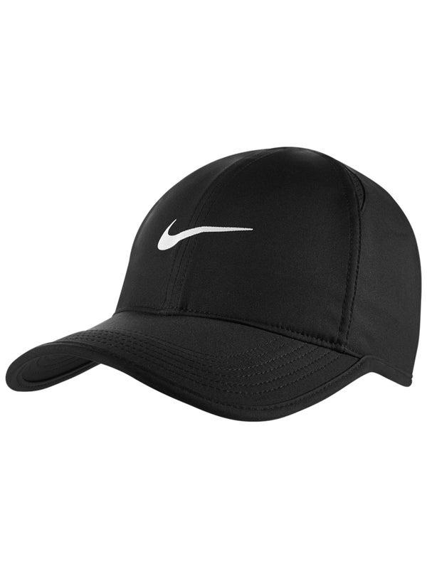 photos officielles 2019 professionnel modèles à la mode Casquette Homme Nike Featherlight Automne - Tennis Warehouse ...