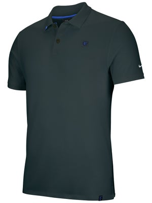 52f025d17f Nike Men's Fall RF Essential Polo - Tennis Warehouse Europe