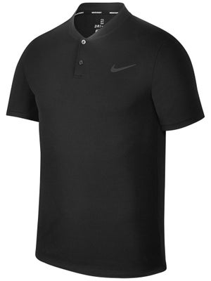 190e473477ba Nike Men s Fall Dry Advantage Polo - Tennis Warehouse Europe