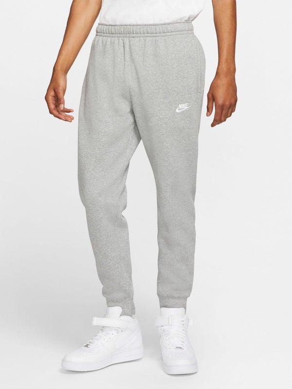 Pantalones Largos Hombre Nike Nsw Club Jogger Otono Tennis Warehouse Europe