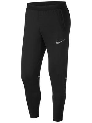 55576598f Pantalon Homme Nike Phenom - Tennis Warehouse Europe