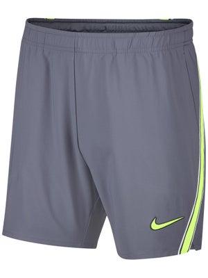 104a56ca3d05b Nike Men's Summer Rafa Ace 7