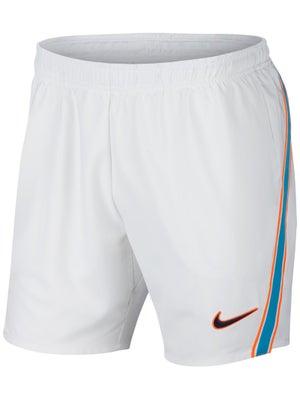 6ab6908edb3 Short Homme Nike Rafa Ace 7