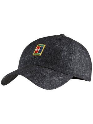 Nike Men s Spring Aerobill Heritage 86 Hat - Tennis Warehouse Europe 799b02928ed6