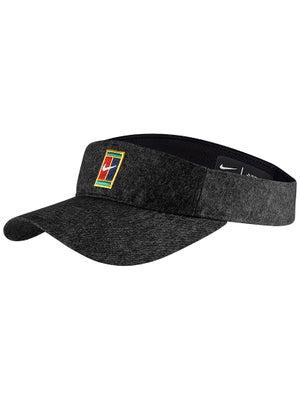 Nike Men s Spring Arobill Heritage 86 Visor - Tennis Warehouse Europe 051b41562409