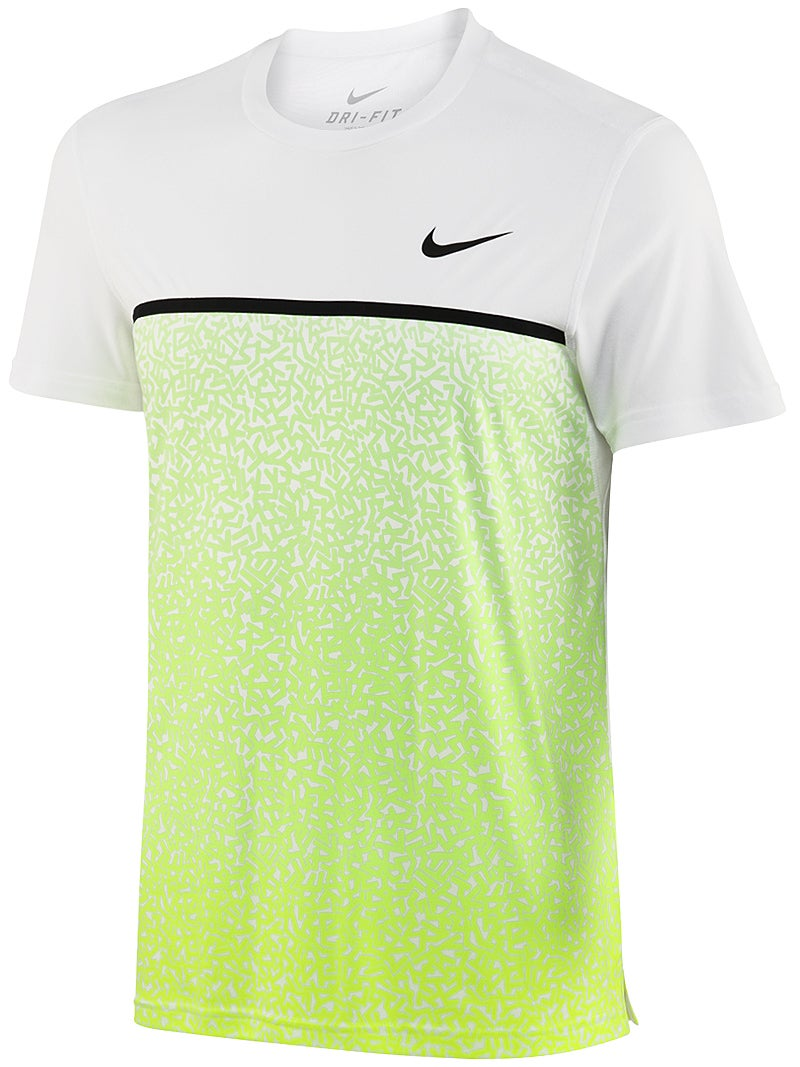 Collezione Nike 2014 - Pagina 20 Rs.php?path=NMSCPC-WYE-1