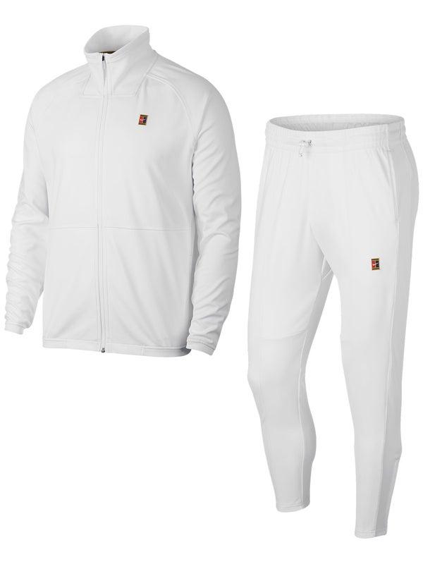 best authentic best loved uk store Survêtement Homme Nike Essential Printemps - Tennis ...
