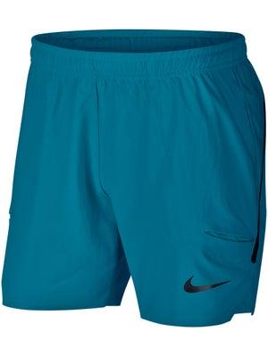 5f83809460b7 Nike Men s Summer Flex Ace Short - Tennis Warehouse Europe