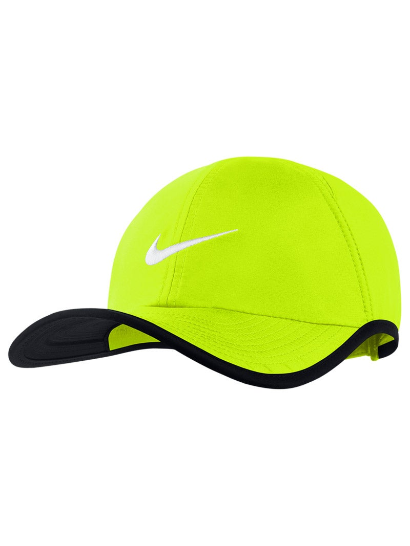 Collezione Nike 2014 - Pagina 20 Rs.php?path=NMSFH2-YE-1