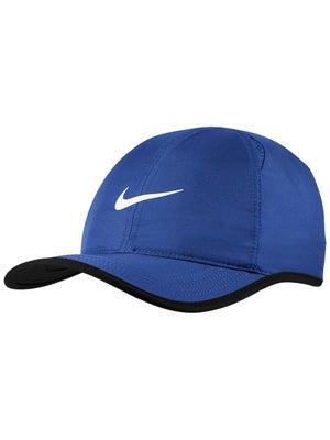 941b589aaf9 Nike Men s Spring Featherlight Hat - Tennis Warehouse Europe