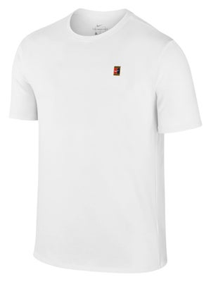 f14a181deceb Nike Men s Heritage T-Shirt - Tennis Warehouse Europe