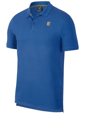 buy popular a661d eb648 Nike Men s Spring Heritage Polo - Tennis Warehouse Europe