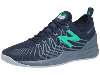 7d8c4bba8838 Scarpe New Balance Lav Fresh Foam Grey/Green Uomo - Tennis Warehouse Europe