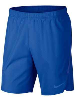 fb124c9b41ac48 Nike Men s Spring Flex Ace 9