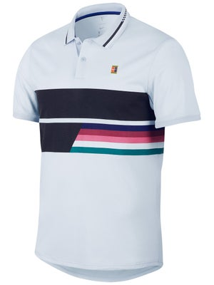 69f0905c3d12c7 Nike Herren Frühjahr Advantage Polo - Tennis Warehouse Europe