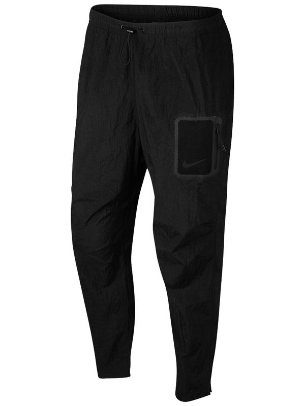 shades of best online well known Pantalon Homme Nike Basic Stadium 7/1 - Tennis Warehouse Europe