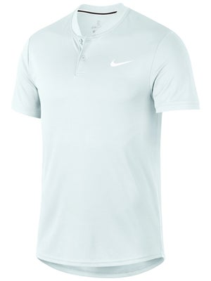 9203682d Nike Men's Summer Court Dry Polo - Tennis Warehouse Europe