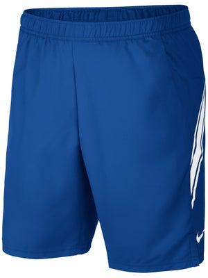 Short Homme Nike Woven 9