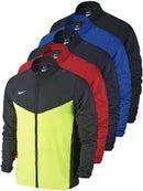 Nike Men's Team Performance Jacket