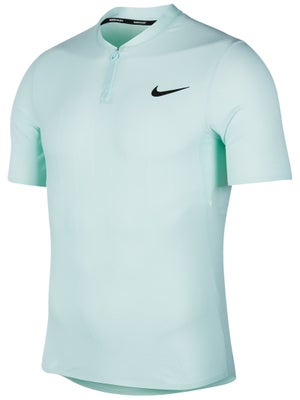486fd5175d Nike Men s Summer Zonal Cooling Adv Polo - Tennis Warehouse Europe